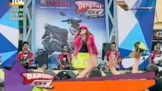 Jarang Pulang Denis Arista Dangdut Koplo OM OCTAVIA Live Giant Rajawali