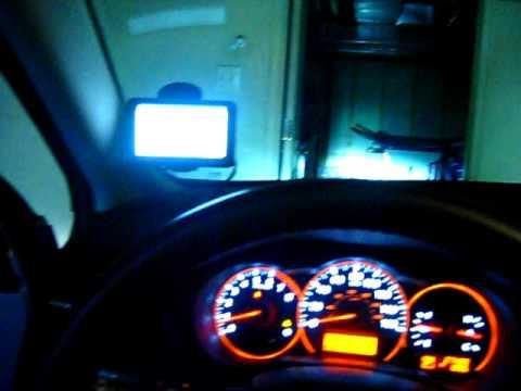 Service Engine Soon Light Nissan Altima Coupe 2008 Www Lightneasy Net