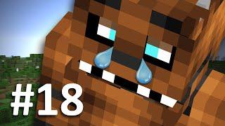 ФРЕДДИ ПЛАЧЕТ - Minecraft (Без Границ)