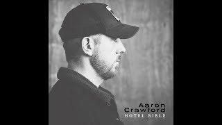 Hotel Bible Album Release @ www.OfficialVideos.Net