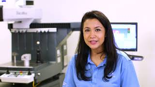 ZEISS Academic and Advanced Manufacturing Technology Programs