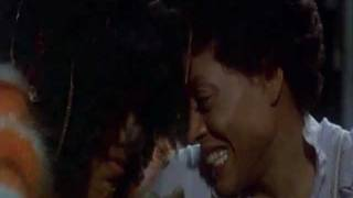 Michael&Diana - Endless Love