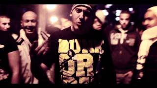 Tarek FastLife Feat Miker - Deter By maz prod