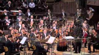 Singapore Symphony Orchestra - Zhou Long: The Rhyme of Taigu