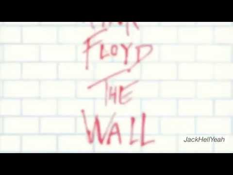 Pink Floyd - In The Flesh? - Lyrics