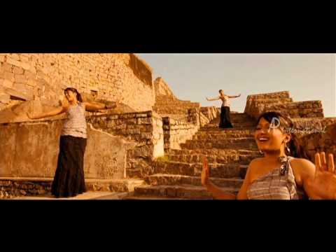THE THRILLER - Priyankari Song