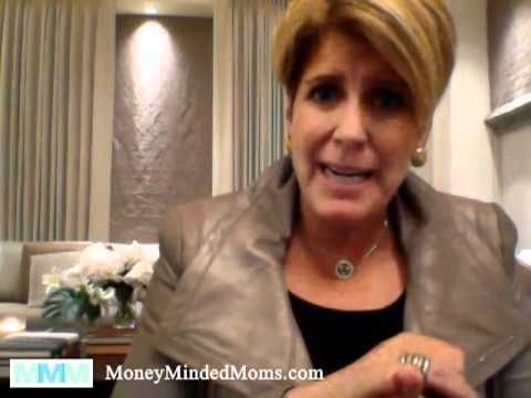 Suze Orman – How Do You Pay For Bankruptcy When You're Broke?