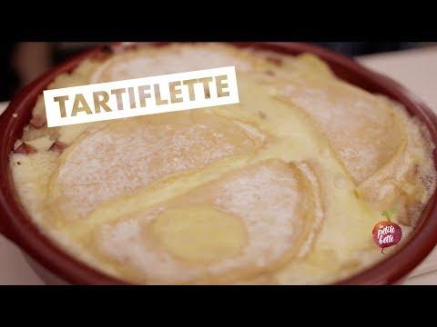 tartiflette-au-reblochon🎿🧀recette-facile-la-petite-bette