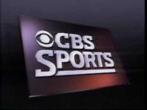 CBS Sports ID