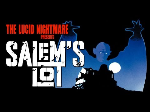 the-lucid-nightmare---salem's-lot-review