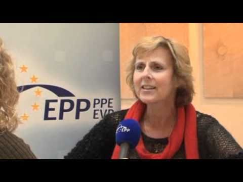 Interview with European Commissioner for Climate Action