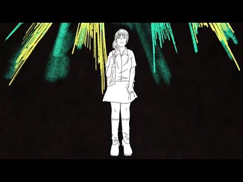 梁文音 Wen Yin Liang – 〈 冷水澡 (featuring 胖虎 punkhoo) 〉#2019還在玩