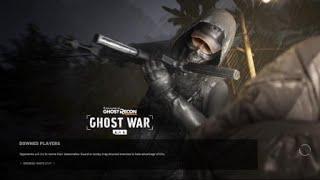 Tom Clancy's Ghost Recon® Wildlands_20180816001113
