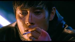Я видел дьявола (2010) - Русский трейлер