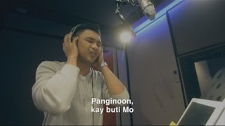 ASOP Year 3: Panginoon Kay Buti Mo (Music Video)