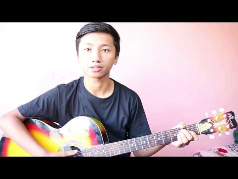 Showtantra garaunuhosh Chords - Nepali Christian Song - Worship ...