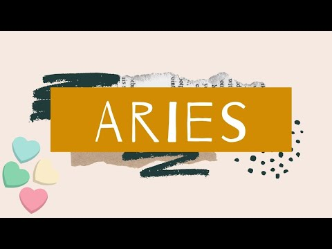 aries-daily-love-tarot-reading-💗-everything-reversed-!!-💗29-march-2020💗