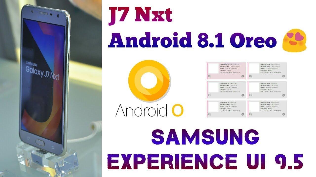 Samsung J7 Nxt Firmware Download