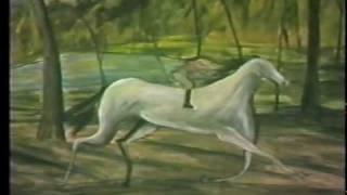NOEL McKENNA (1986)