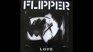 Flipper - Love (2009)