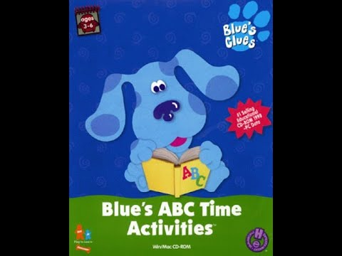 blue's-abc-time-activities-demo
