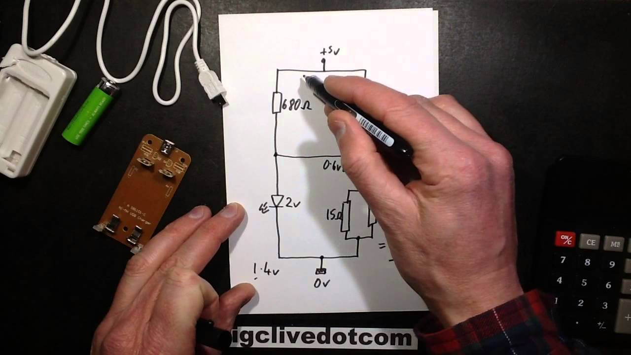 Aa Nimh Battery Charger Circuit Diagram The Best 2018 Automatic Diy Enthusiasts
