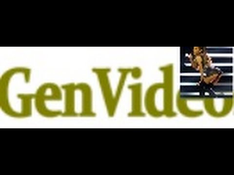 For Free Gen Videos Youtube