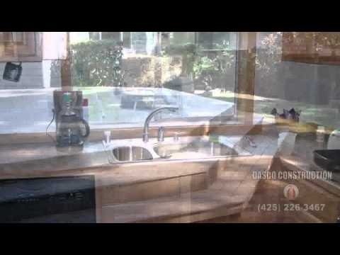 Home Repair Handyman Services Bellevue WA Dasco Construction