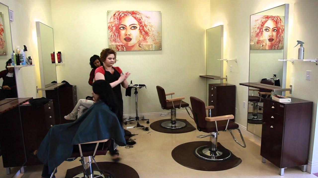 Beauology Salon Spa Fremont Ca Youtube