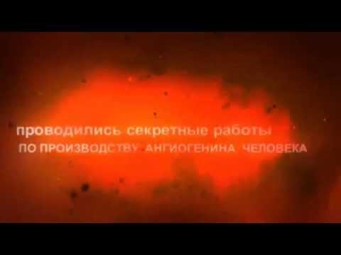 Флеболог, сосудистый хирург - профессор Матвеев Дмитрий