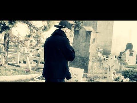 Antes - Axel TL  (Video Clip)