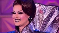 Drag Race: The Ru-up! Season 10 (Episode 1)