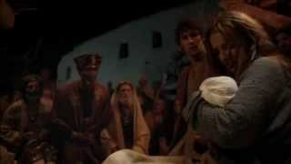 The Bible Series - Jesus is Coming to History Sunday March 17
