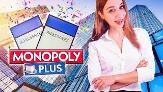 HWSQ #149 - NIEMAND kann mich STOPPEN! ● Let's Play Monopoly