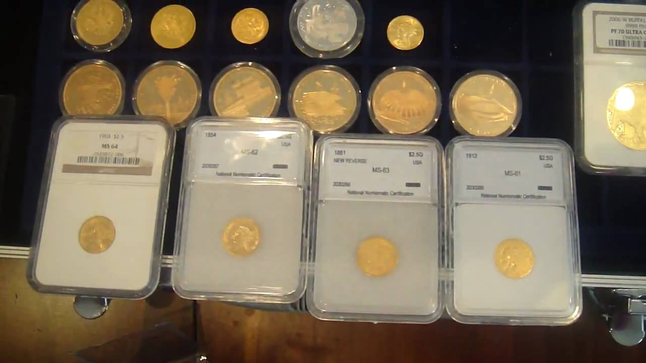 my hobby collecting coins Is coin collecting a fading hobby i started collecting coins as a child in the 70's when i was in my 20's i found many things that interested me more.