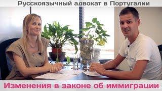 видео Вот все страны, куда украинцам виза больше не нужна! Их 101!!