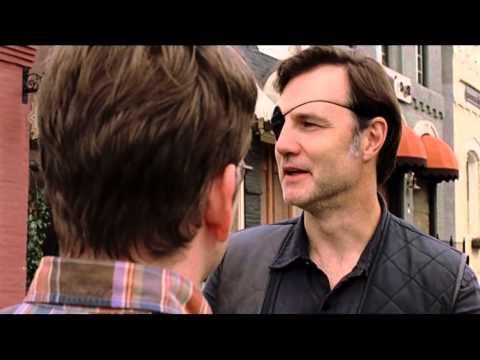 The Walking Dead S03E13 Das Ultimatum German Deutsch Fink   Warm Shadow