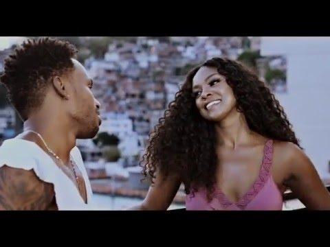 Adi Cudz - Tu & Eu feat. Big Nelo