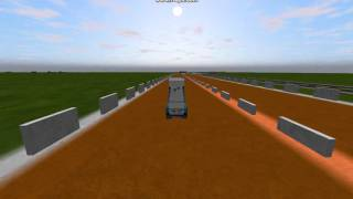 This is my mod to the Daf TurboTwin V2 for RoR and I call it Daf Dr...