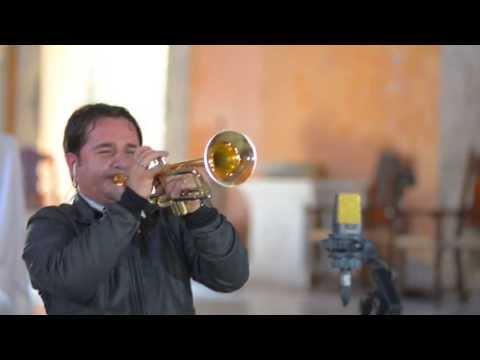 Nelson Gómez Solista Iglesia