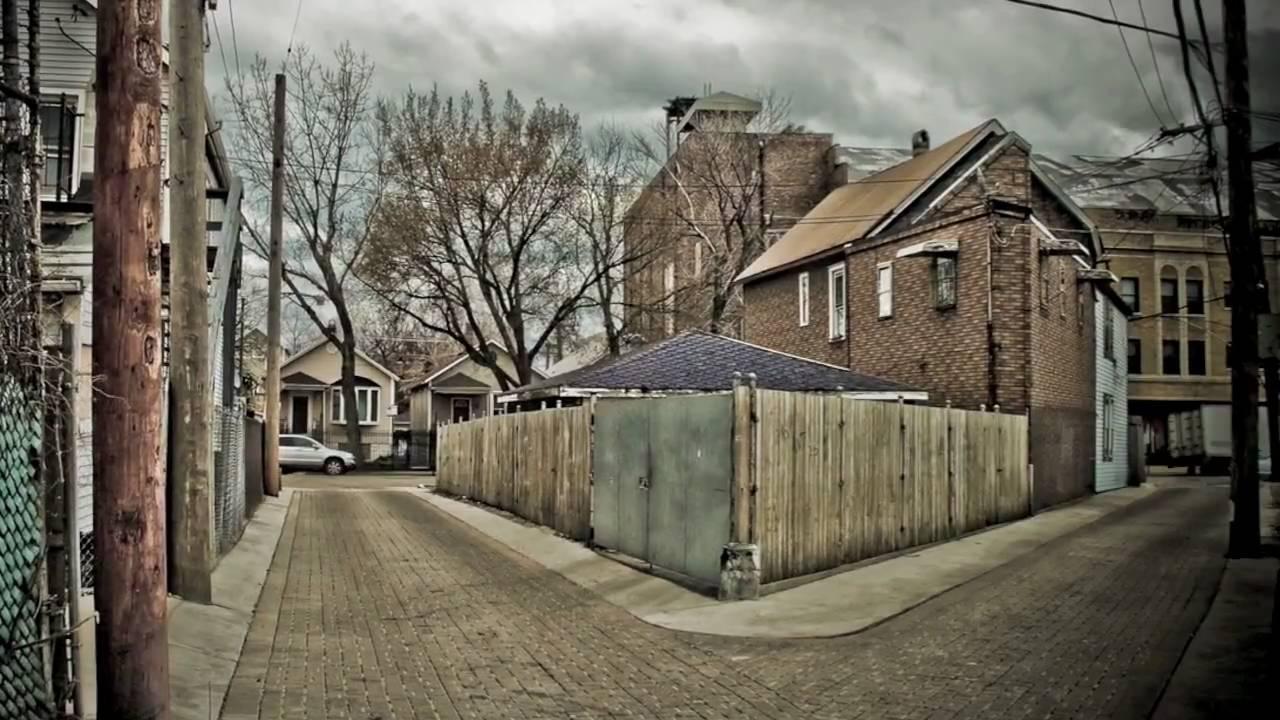 Chicago Alley | Killer Instinct Wiki | Fandom powered by Wikia