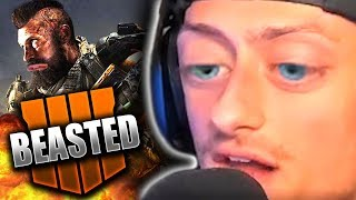 BEASTED!...BLACK OPS 4 | Best In Class
