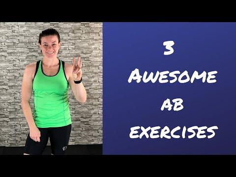 VEGAN SPANAKOPITA | Day 23 | 30 Day Weight Loss Challengeиз YouTube · Длительность: 4 мин58 с