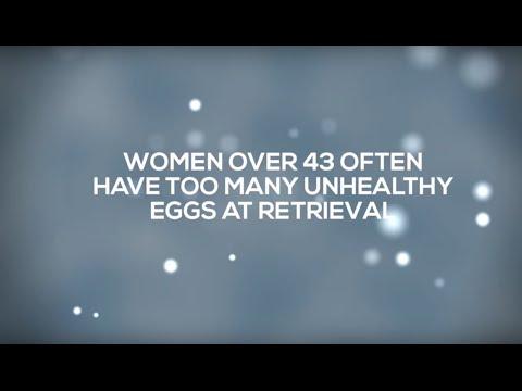 "egg-retrieval-for-ivf-in-women-43+:-""overcooked""-eggs-are-common"