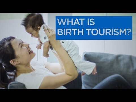 How Birthright Citizenship Works In Canada