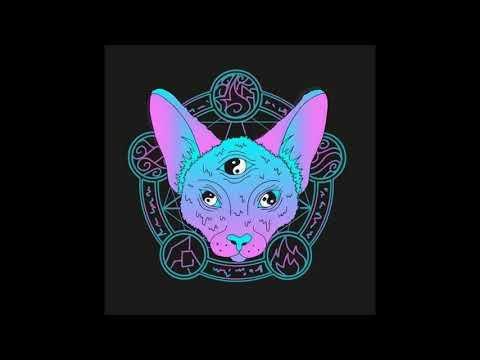 MudTree-LSD