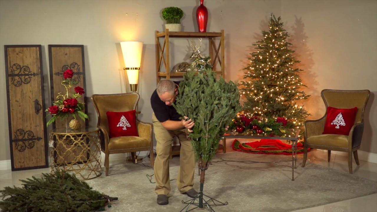 The Christmas Palace - Hialeah | Retail