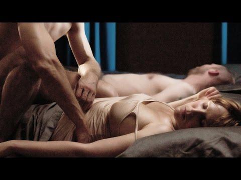 BORGMANN | Trailer deutsch german [HD]