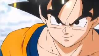 NEW DRAGON BALL SUPER MOVIE OFFICIAL TRAILER 2018! (YAMOSHI vs GOKU TEASER)