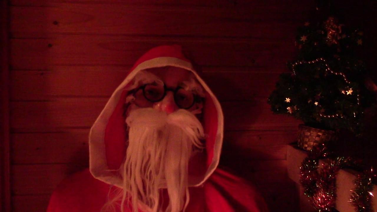 Joulupukin Posti